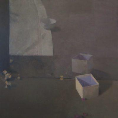 Cube et au delà